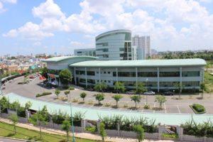 Phòng dịch Covid-19: Học viện Cán bộ TP.HCM cho sinh viên nghỉ học hết tháng 3