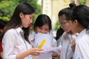 Dừng tuyển sinh hệ cao đẳng tại 45 trường đại học từ năm học 2020