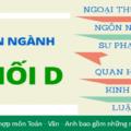cac-nganh-khoi-D-1