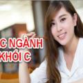 cac-nganh-khoi-c-1