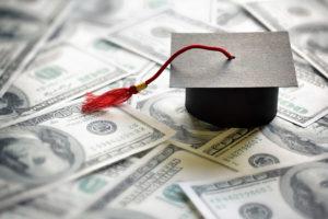 Du học nước nào rẻ nhất và cơ hội việc làm tốt?