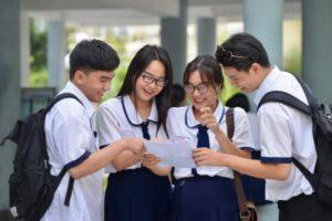 Bỏ kỳ thi THPT quốc gia: Tuyển sinh đại học có ảnh hưởng không?