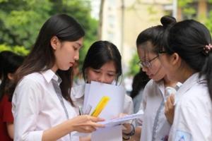 Tư vấn chọn trường phù hợp, dễ thành công dành cho các bạn trẻ