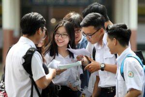 Tuyển sinh đại học 2020: Nhóm trường Y Dược tổ chức kỳ thi riêng