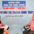 tu-van-huong-nghiep-2020