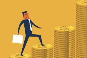 Bỏ túi những tư duy kiếm tiền của người giàu để nhanh chóng đạt được thành công