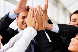 5 Kỹ năng giao tiếp ứng xử giúp bạn thành công trong cuộc sống