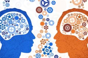 Bí quyết xây dựng tư duy thành công người thành đạt nào cũng cần đến