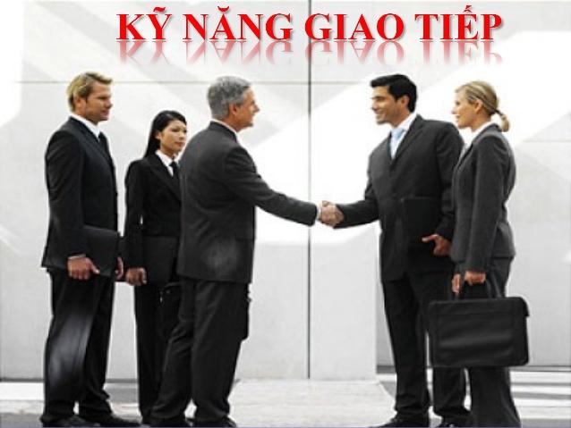 ky-nang-giao-tiep1