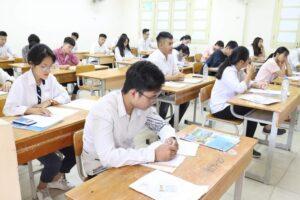 Tuyển sinh đại học, cao đẳng được kéo dài tới hết tháng 2/2021