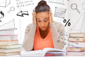 4 Cách tăng cường trí nhớ trong học tập các bạn trẻ không thể bỏ qua