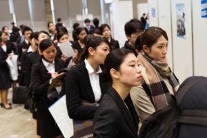 Sau khi du học sinh Nhật Bản về sẽ làm gì?