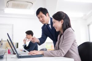 Kinh nghiệm giao tiếp với người Nhật dành cho thực tập sinh