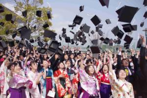 Tổng hợp lý do bạn nên du học Nhật Bản