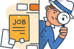 Bỏ đại học đi học nghề: Chọn nghề như thế nào?