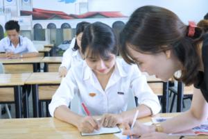 Sẽ công bố kết quả thi tốt nghiệp THPT 2020 ngày 27 tháng 8