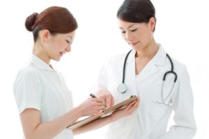 Mức lương điều dưỡng tại Nhật Bản là bao nhiêu?