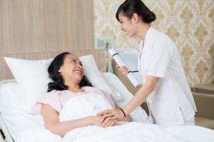 Kỹ năng cần trang bị để trở thành điều dưỡng giỏi tại Nhật Bản